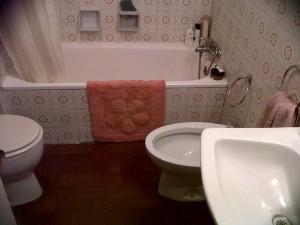 Copia de baño1