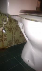 baño original antes de la reforma
