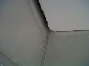 reparación de grietas y fisuras 2