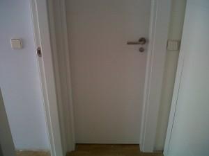 detalle puerta baño hoja 62