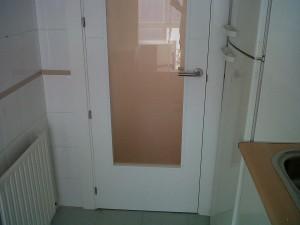 detalle puerta vidriera cocina v1