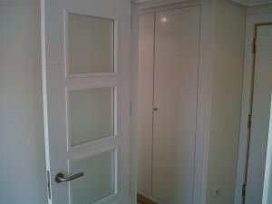 detalle puerta salón v4
