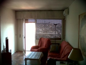 IMG00262-20110829-1200