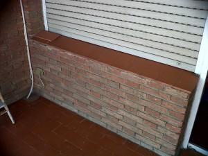 IMG00264-20110829-1200