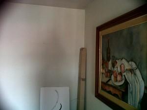 IMG00268-20110829-1201
