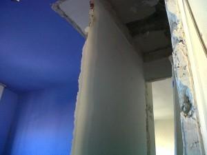 IMG00417-20111028-1227