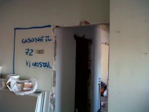 IMG00419-20111028-1228
