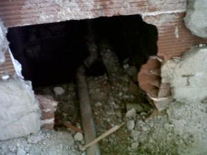 IMG00424-20111028-1229