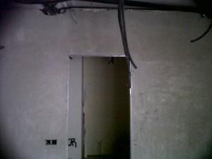 IMG00460-20111110-1642