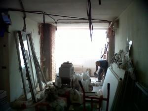 IMG00461-20111115-0944