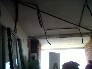 IMG00465-20111115-1033
