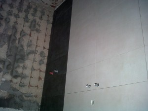 IMG00467-20111115-1034