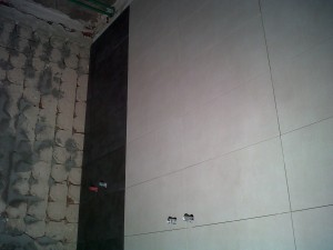 IMG00468-20111115-1035