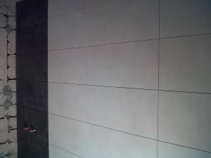 IMG00470-20111115-1035