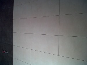 IMG00471-20111115-1035