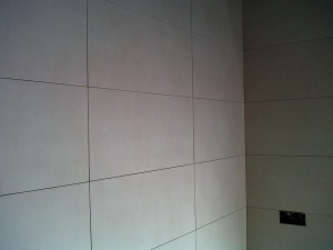 IMG00472-20111115-1035