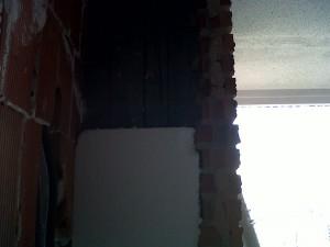 IMG00473-20111115-1036
