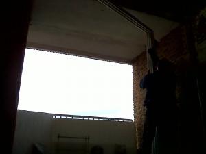 IMG00480-20111115-1656