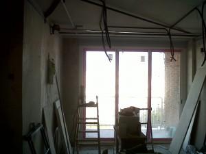 IMG00500-20111125-1603