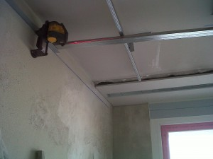 IMG00501-20111125-1603
