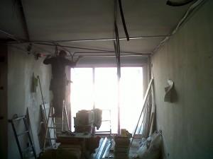IMG00502-20111125-1604