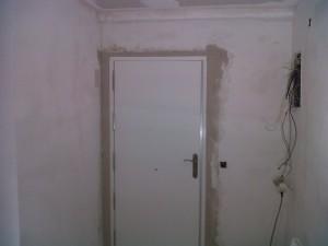 IMG00565-20111212-1825