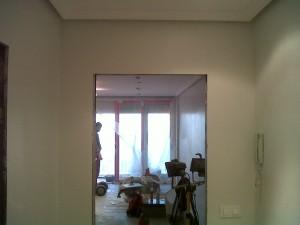IMG00600-20111221-0854