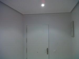 IMG00602-20111221-0854