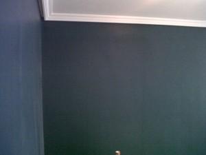 IMG00604-20111221-0855