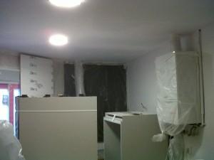 IMG00605-20111221-0855