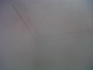 moldura de escayola en techos