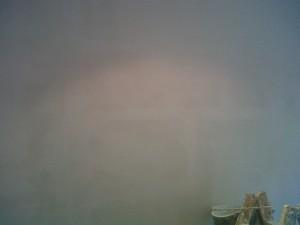 alisado preparación paredes 2