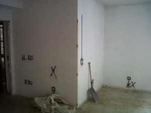 IMG01168-20120423-1702
