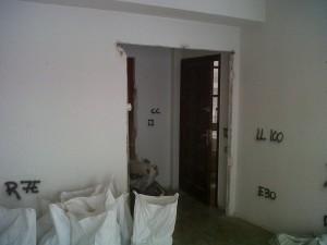 IMG01169-20120423-1702