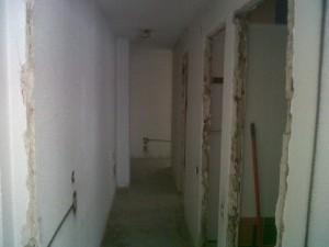 IMG01170-20120423-1703