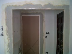 IMG01287-20120504-1316