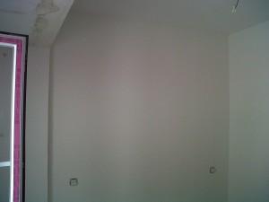 IMG01346-20120518-1629