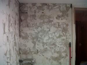 demolición azulejos 2
