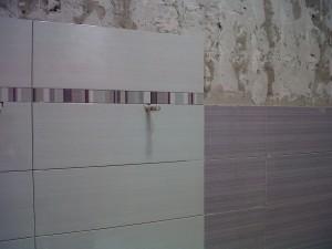 alicatado baño 2