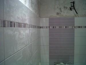alicatado baño 3