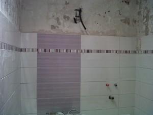alicatado baño 4