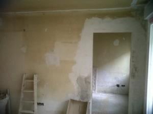tapado rozas paredes 4
