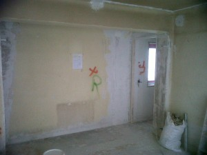 tapado rozas paredes 5