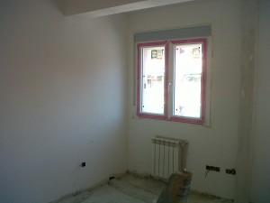 IMG01597-20120706-1139