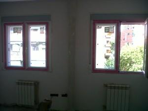 IMG01598-20120706-1139