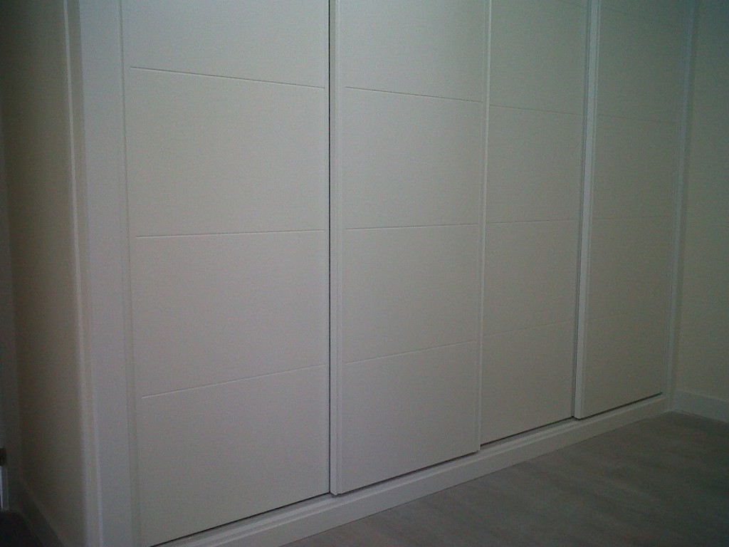 IMG01644-20110513-0814