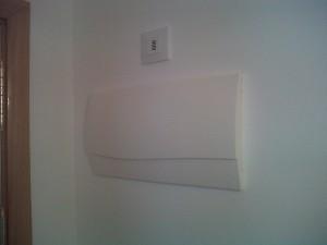 cuadro eléctrico vivienda