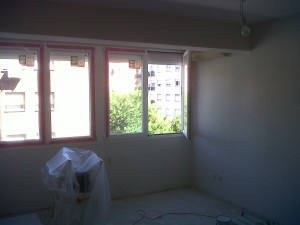 IMG01648-20120723-1136