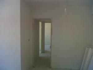 IMG01649-20120723-1136