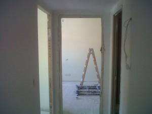 IMG01651-20120723-1136